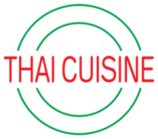 Thai Cuisine Pittsburgh, PA