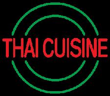 Thai Cuisine Pittsburgh, PA